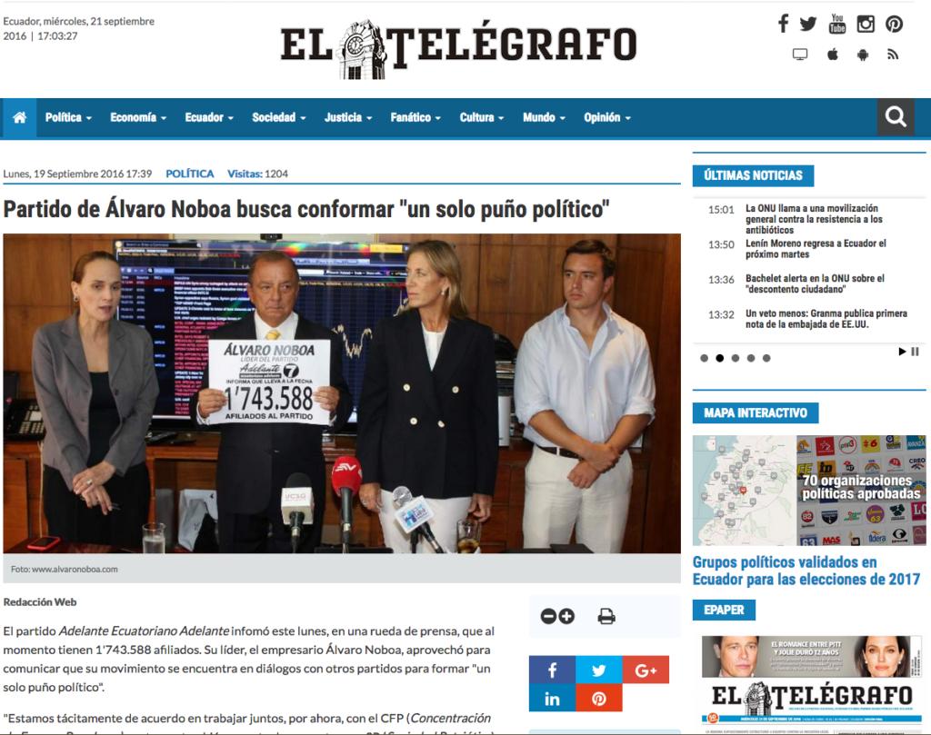 diario_el_telegrafo_asociacion_partidos_alvaro_noboa