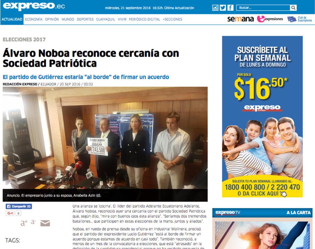 diario_expreso_asociacion_de_partidos_alvaro_noboa